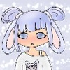 Hollystar2004's avatar