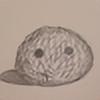 hollystopplz's avatar