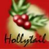 Hollytail's avatar