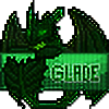 HollyTheMage's avatar