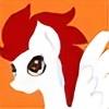 HollyVonLolly's avatar