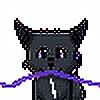 Hollywish's avatar