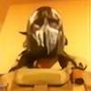 hollywo100's avatar