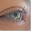 HollyWoodDrama's avatar