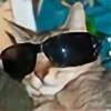 HollywoodMarine2171's avatar