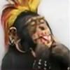 hollywoodraptors's avatar