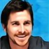 Hollywoodstudios's avatar