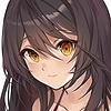 Hollyyn's avatar