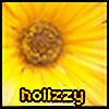 hollzzy's avatar