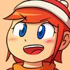 holmani154's avatar
