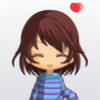 Holmesit's avatar