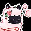 holneve's avatar
