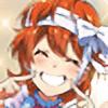 Holo-Shen's avatar