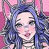Holo1012's avatar
