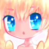 HOLOFOI's avatar
