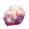 hologhx's avatar