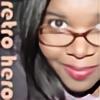 hologlyphic's avatar