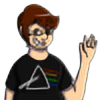 hologuts's avatar