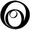 holokinesis's avatar