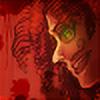 Hololedica's avatar