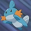 Holorin's avatar