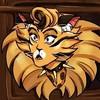 Holothewisewolf83's avatar