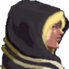 Holothurion's avatar