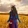 holotwins's avatar