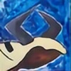 Holsmetree's avatar