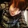 holt3d's avatar