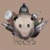 Holt5's avatar
