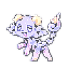 holuna's avatar