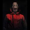 holuwayemmy's avatar