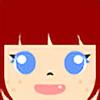 Holy-banana-muffins's avatar