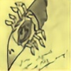 holy-seraphim's avatar