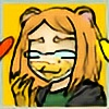 holy-shpootnik's avatar