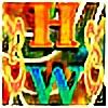 Holy-Win's avatar