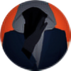 holYadio's avatar