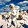 HolyAstronaut's avatar