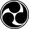 HolyBartender's avatar