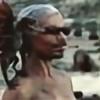 Holybigmacs's avatar