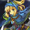 holybr's avatar