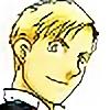 HolyCowWorshipper's avatar