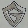 Holycrap1992's avatar