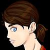 holycrap519's avatar