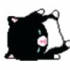 HolyCrapitsme's avatar