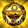 HolyCrapWhiteDragon's avatar