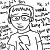 holyd490's avatar