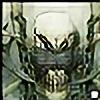 Holydarkness18's avatar