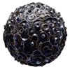 HolyDeadbush's avatar